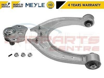 For Bmw 5 Series F10 F11 F07 09- Front Left Right Upper Wishbone Suspension Arm