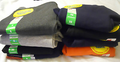 Boys Sweat Pants Sweat Shirts Hanes NEW Children Kids Clothes Sports Print