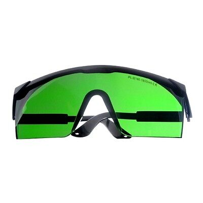 IPL 2 Eyes Protection Glasses/Goggle. CE certified
