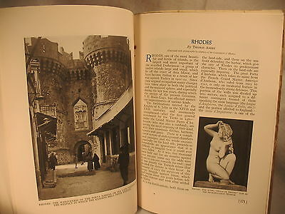 ART And ARCHAEOLOGY old magazines Lot to choose from YOUR CHOICE 1929 1930 1932