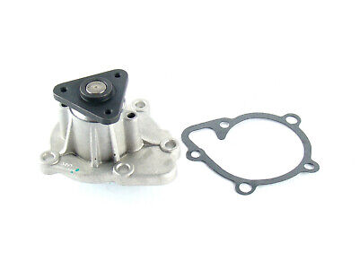 OAW CR7180 Water Pump for Chrysler Dodge Jeep 2.0L 2.4L 07-17