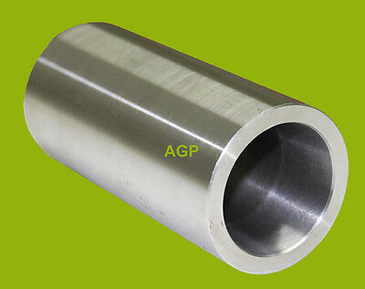 Agparts Sleeve  Bush For Hay Spike Tine  Conus 2   Hay  Silage  Bale
