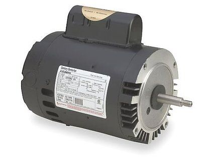 T25095155 Change voltage from 115 volts 230 volts in addition Century Motor 1 Hp Pool Pump Wiring Diagram besides 115230 Volt Motor Wiring Diagram moreover United States also Gould Electric Motor Wiring Diagram. on wiring diagram for gould century motor
