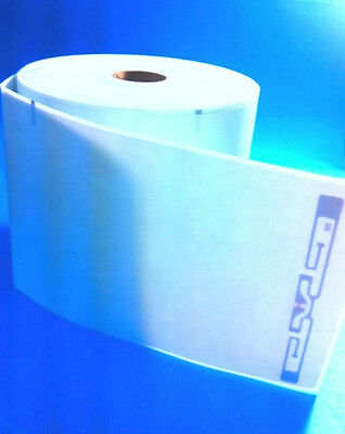 4x6 Paper Labels, UHF RFID Avery AD-223, 500 per roll FREE SHIP