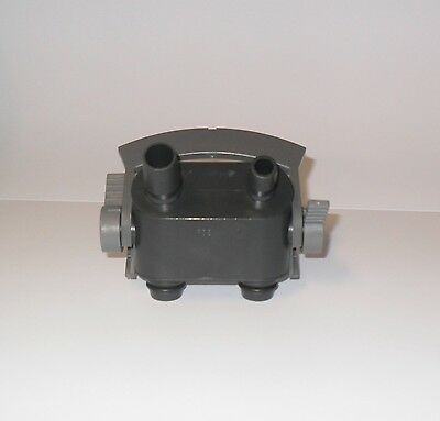 Eheim 7444550 - 2226, 2228, 2326, 2328 Tap Unit/ Adapter