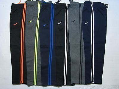 NEW Men's Ladies Fleece Work Pants, Tracksuit Pant, Track Pant, Trackpant,