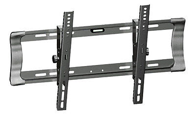 PSW323ST Universal Tilting Flat TV Panel Flush Wall Mount 26'' to 42'' Screens