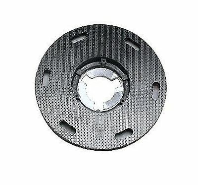 "15"" Flex Pad Driver (Fits 17"" Floor Machine)"