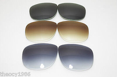 REPLACEMENT LENSES FOR RAYBAN RB 4147 60mm & 56mm - DIFFERENT COLORS