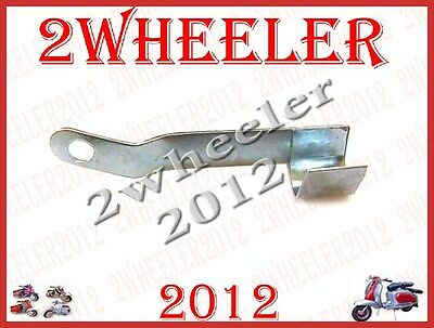 BRAND NEW Vespa engine clip all models VBB SPRINT SUPER PX @ UK