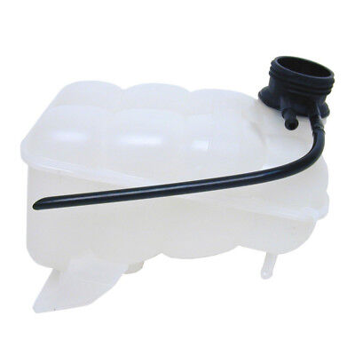Land Rover Discovery 2 / Rr P38 Coolant Overflow Reservoir Bottle Tank Pcf101410