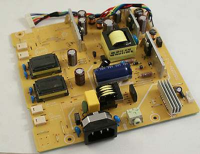 New Inverter & Power Board, 715G2824-2-2, 19.d020B.001, For Monitor Auo M190Pw01