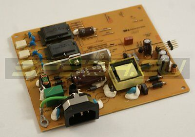 New Power Board & Inverter Fm-40A04-Aaa, 19.lb10G.001, Monitor Acer Lcd Vx194
