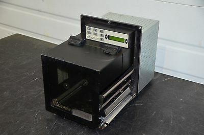 Zebra 170PAX 173-R01-00000 Thermal Transfer Label Printer 170 PAX