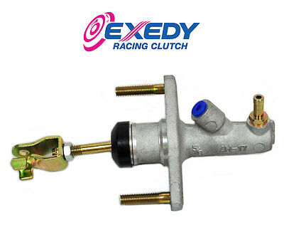Exedy Oe Replacement Clutch Master Cylinder Integra Del Sol Civic