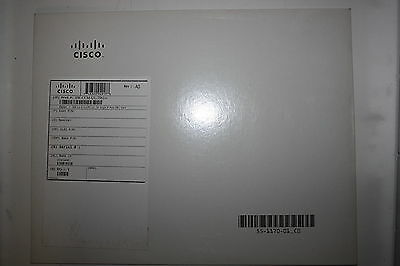 Cisco CallManager License for IP Phone 7961  SW-CCM-UL-7961= NEW NEUF