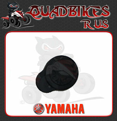Yamaha 700 Raptor Genuine Coolant Bottle Cap Quad/ATV Parts