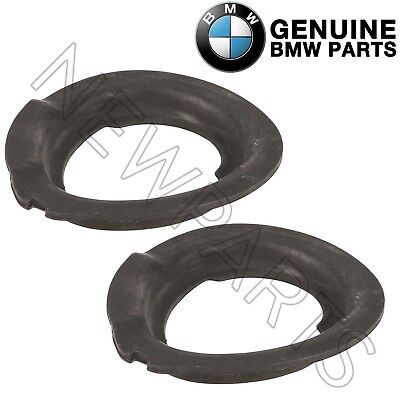 BMW Genuine Front Coil Spring Shim Pad Lower 3 5 6 Z4 Series 31331096664