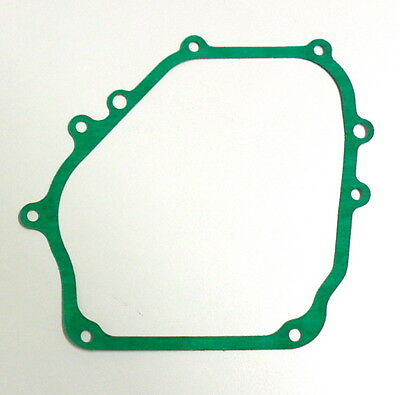 Crank Case Gasket To Suit Honda Gx 120 4Hp And Most Chinese Copy Engines