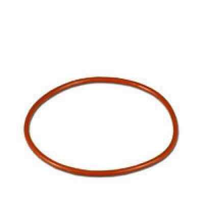 EHEIM 7314058  FILTER SEALING RING ECC0 2032, 2034, 2036 and CLASSIC 2215