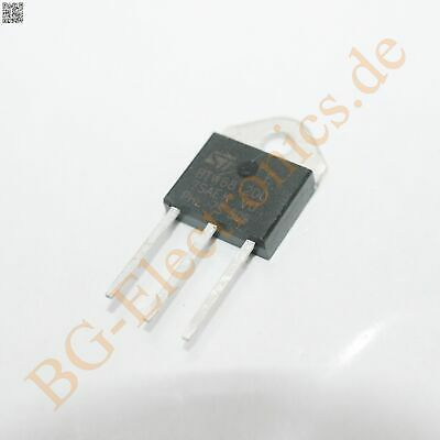 1 x BTW68-1200 Thyristor Triac STM TOP-3E 1pcs