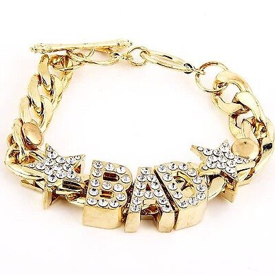 Fashion Jewelry Bracelets