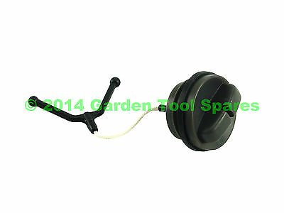 New Oil Filler Cap To Fit Husqvarna Chainsaw 61 66 266 268 272