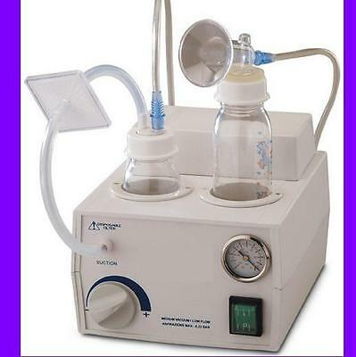 SACALECHES ELECTRICO PROFESIONAL EXTRACTOR LECHE SACALECHE breast pump