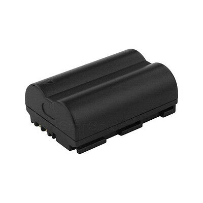 BP-511A BP511A Battery for Canon EOS 10D 1D 5D 20D 30D 50D 300D D30 D60