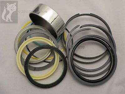 Hydraulic Seal Kit (complete) for John Deere 120C Arm Cylinder