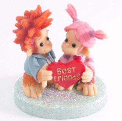All for Love*SPECIAL FRIENDS*No: 32072-boxed-rare