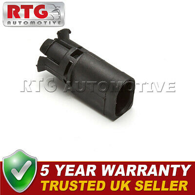 For Seat Alhambra Ibiza Leon Toledo Arosa Outside Ambient Air Temperature Sensor