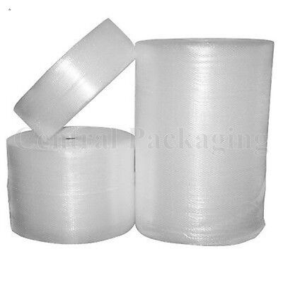 Bubble Wrap Roll Rolls For Wrapping/Packing/House Moving Removal/Fragile Items