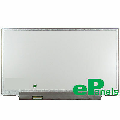 "14.0"" LED Laptop Screen For LG Philips LP140WD2(TL)(E2) (TL)(E1) Compatible"