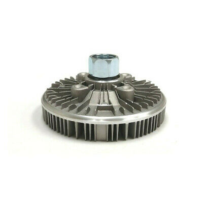 New OAW HD Thermal Fan Clutch for Ford Explorer Ranger B4000 Mountaineer 4.0L