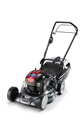 Victa Corvette Self Propelled Lawn Mower. Authorised Victa Gold Dealer