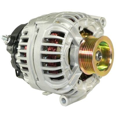 Alternator Chevrolet 3.1L Malibu 03 / 3.4L Impala Monte Carlo 04 05 / Grand Am