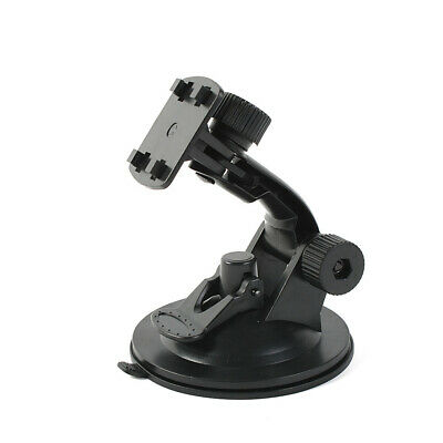 Car Windshield Mount Stand Holder For PDA GPS Tablet PC Mobile Phone