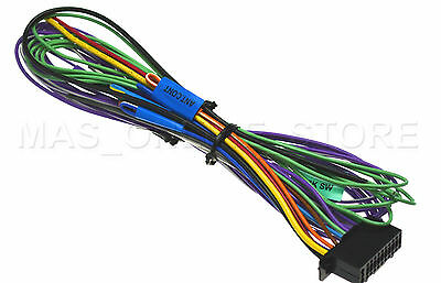 kenwood model kdc-2025 wiring-diagram, kenwood kvt 512 pinout, kenwood ddx6019 wiring-diagram, kenwood kdc-248u wiring-diagram, kenwood kvt 815 wiring harness diagram, kenwood usb cable diagram, kenwood kvt 514 code, on kenwood kvt 617dvd wiring harness