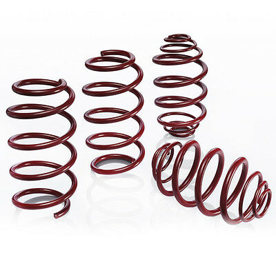 Eibach Sportline 35Mm Suspension Lowering Springs For Toyota Gt86 Subaru Brz Zn6