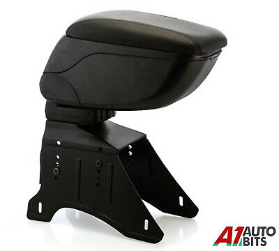 Armrest Centre Console for VAUXHALL Opel Corsa B C D Combo Tigra NEW BOXED