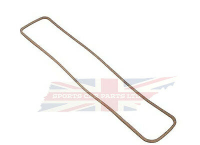 New Valve Cover Gasket for Triumph TR6 and GT6