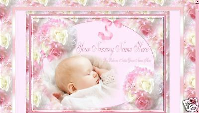 SWEET MOMENTS REBORN BABY NURSERY AUCTION TEMPLATE