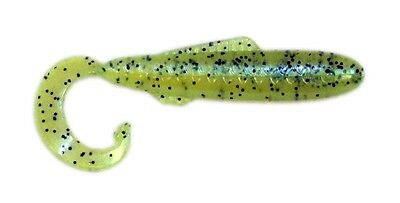 """Bobby Garland 2/"""" Swimming Minnow 2SM325 Penny Back Count-45"""