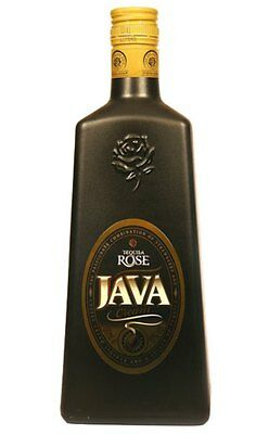 Tequila Rose Java Cream Liqueur 700ml