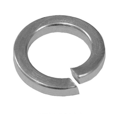 M4 M5 M6 M8 M10 M12 Spring Washers Din 7980 A2 Stainless Steel