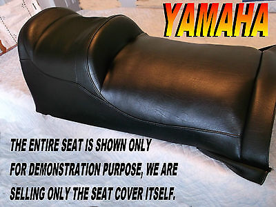 YAMAHA Venture 500 600 1997-2006 New seat cover XL L@@K 660