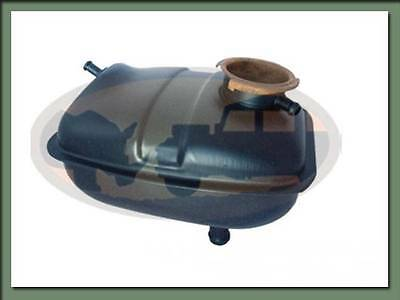 Land Rover Defender NAS / ROW 90 and 110 Coolent Expansion Tank ESR2733