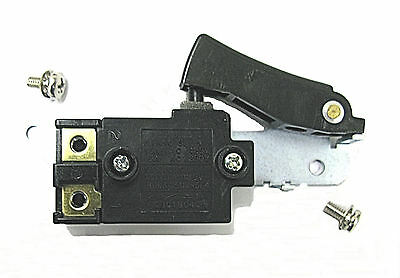 Original Hitachi Switch 992-891 992891 Dh38Ye Dh38Yef Rotary Hammers $23.93