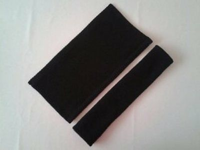 Handle Bar Cover to fit BABYSTYLE OYSTER and OYSTER 2 Pushchair Made in UK